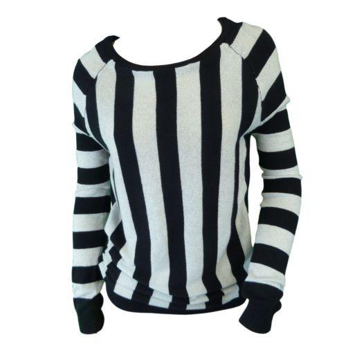 Sparkling-Calliope-Striped-Top