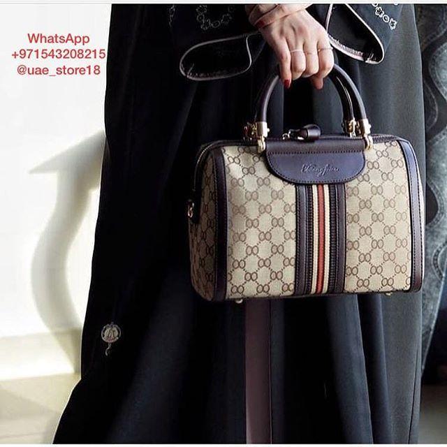 Uae Store18 Uae Store14 ضيفوها عندها كل شي تحتاجونه من شنط شنط سفر منظمات منتجات للشعر والبشره Louis Vuitton Speedy Bag Louis Vuitton Speedy Louis Vuitton