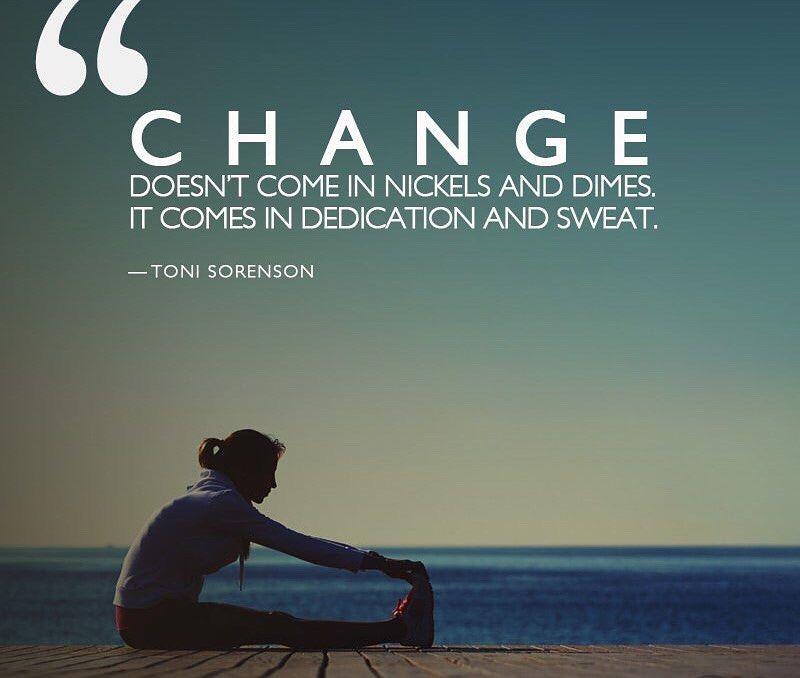 #run#running#runningmotivation #runningquotes#runningmatters_co#fitness#wo...