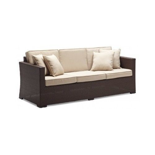 Modern Sofa All Weather Sofa Outdoor Couch Rug Office Furniture Outdoor Bar Stool Living