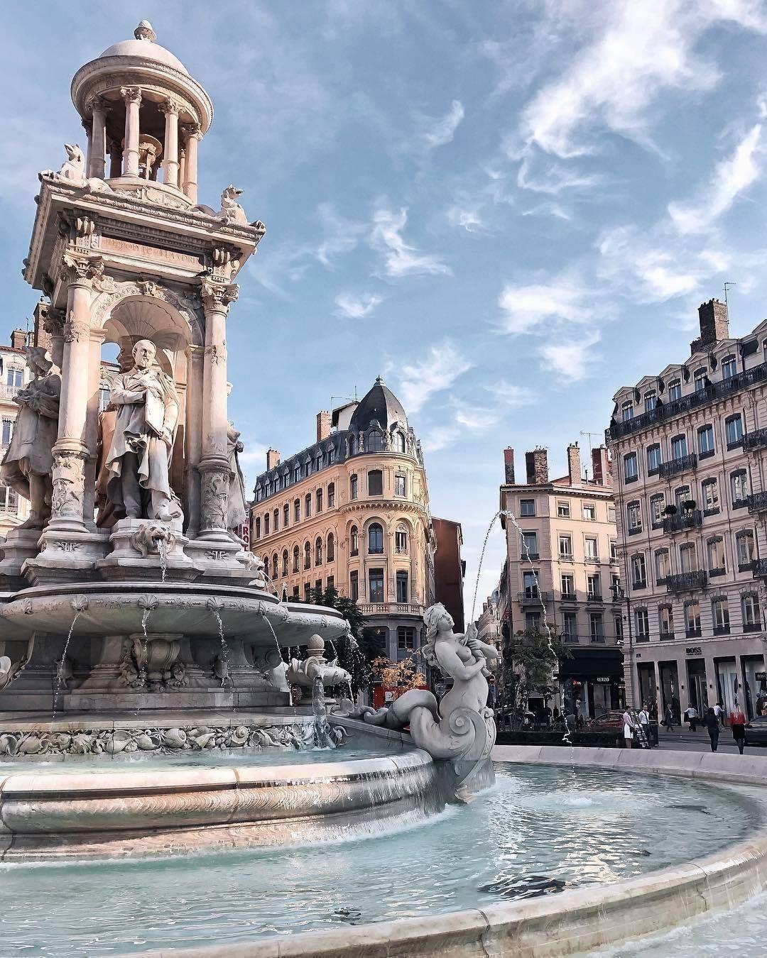 5 Voyage En France Coup De Coeur Voyage D Aventure En France Vacances En France Voyage En France Hello France