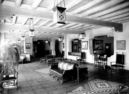 Fred Harvey Hotels Google Search