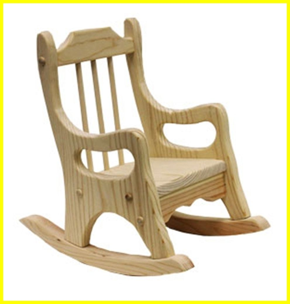 116 Reference Of Rocking Chair Diy Kit In 2020 Rocking Chair