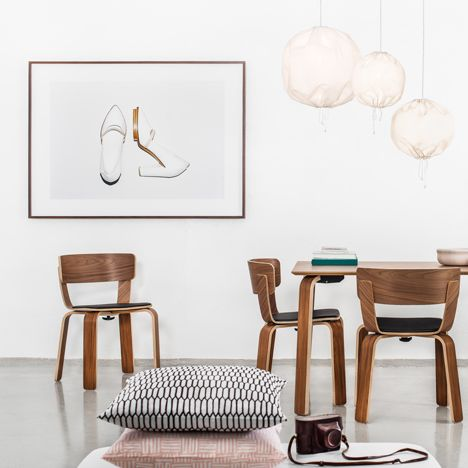 Online Furniture Retailer Fab Buys Design Led Manufacturer