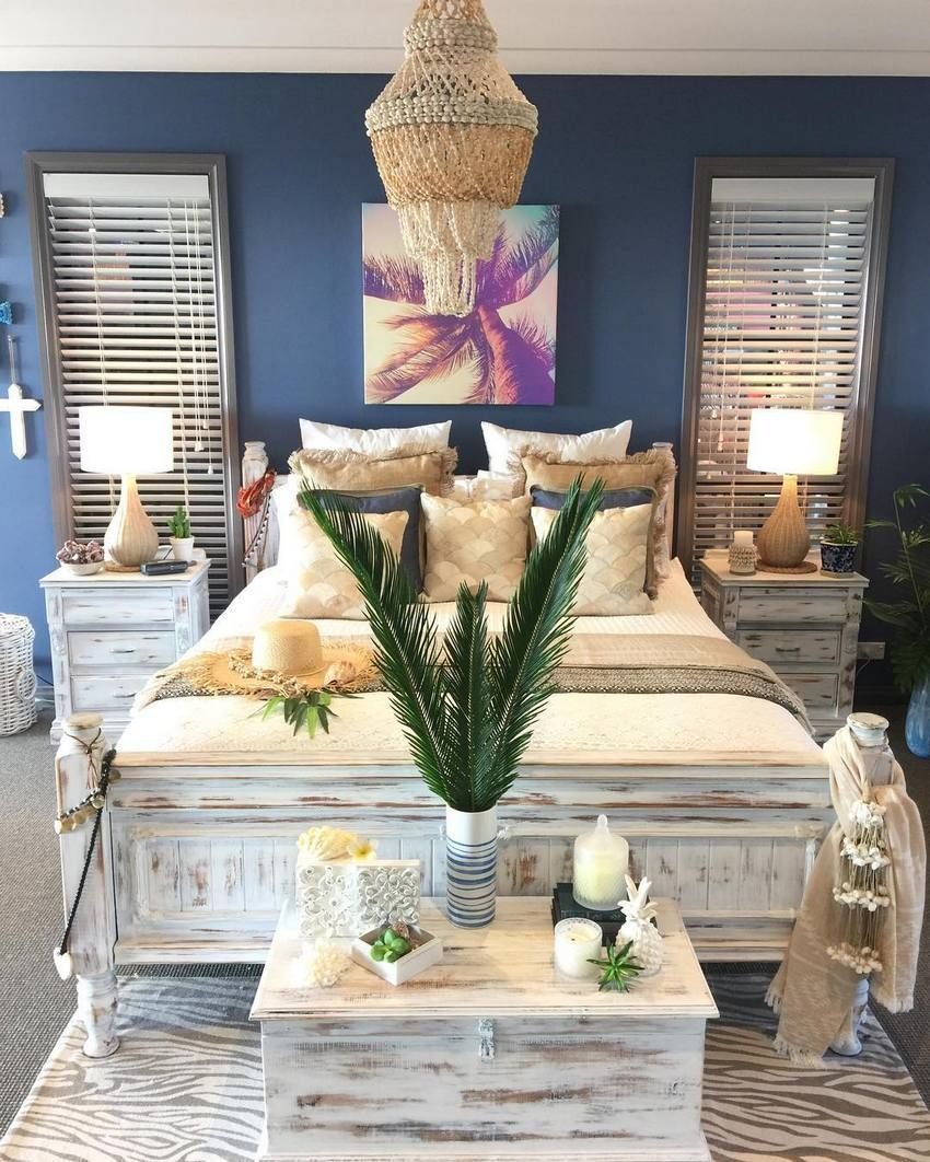 Pin By Home Decor Space On Bedroom Decor Design In 2019 Wohnen