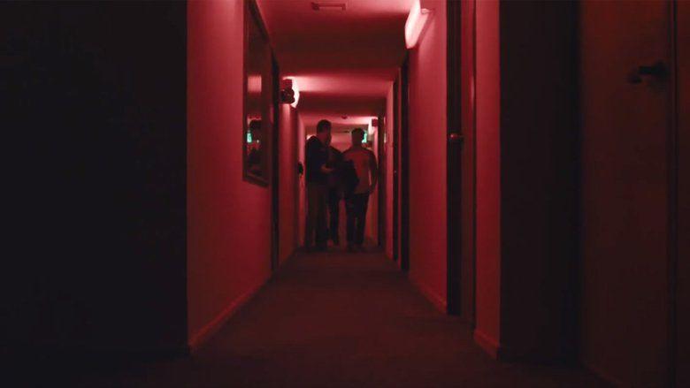 Escape Room - Online Filmnézés Magyarul Escape Room - Online ...