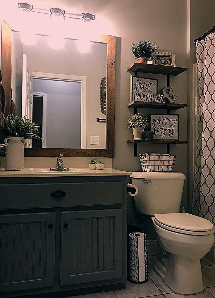 Photo of 21 Ideen für die Badezimmerumgestaltung [The Latest Modern Design] – New Ideas – New Ideas