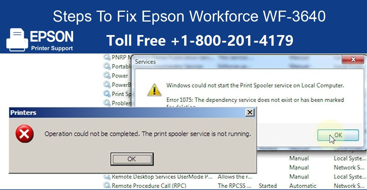 Epson Driver Support Epson, Helping customers, Forced labor