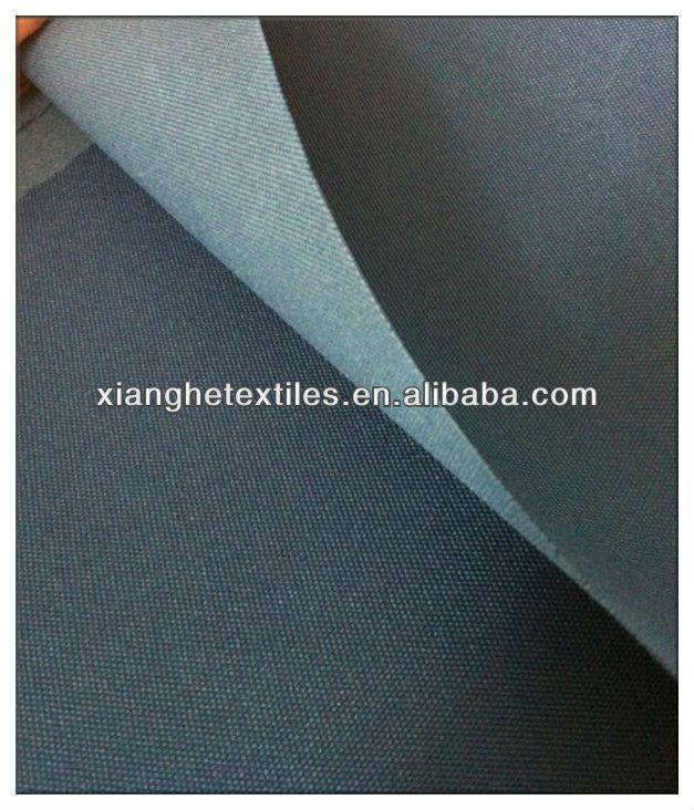 cheap canvas fabric awning canopy fabric pu coated fabric waterproof oxford fabric $0.4~$1.5 & cheap canvas fabric awning canopy fabric pu coated fabric ...