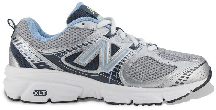 New balance 540v2 wide running shoes - women | Wide running ...
