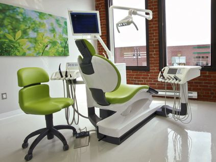 the world of global practice design canada sirona dental dre