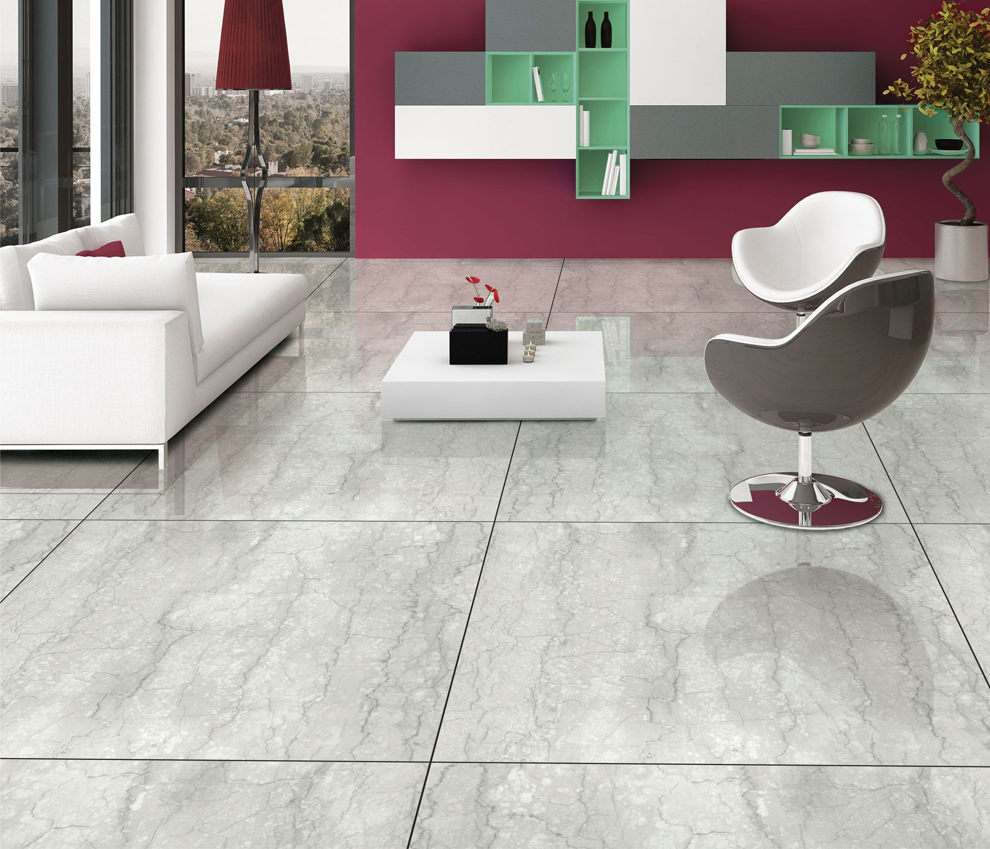 Rak nano pix bravo light grey bathroomtiles buy great mytyles offers a unique range of imported floor and wall tiles online check out our beautiful collection latest designs of stylish ceramic tiles dailygadgetfo Gallery