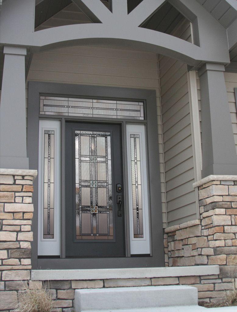Legacy Laurence Steel Door  Steel Front Doors  Doors Painted front doors Entry doors