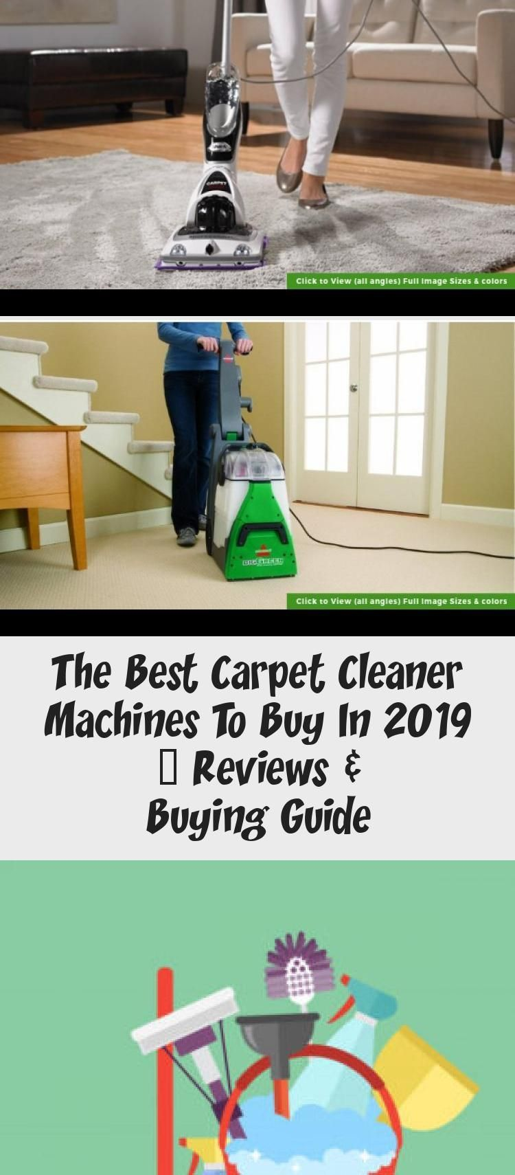 Top Rated Carpet Cleaners To Buy Bissellcarpetcleaner Carpetcleanerfordogurine Bissellcarpetcleaner Buy Carpet Carpetcleaner In 2020 Top Rated Carpet Cleaners