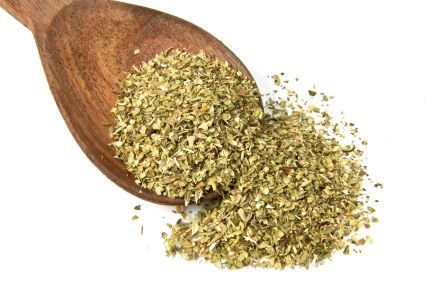 Oregano has long since been a popular seasonal herb for various pizza and pasta dishes, as well as a powerful antioxidant.  But its benefits may extend beyond just enhancing flavor and fighting bacteria: An ingredient in the spice may actually kill prostate cancer cells