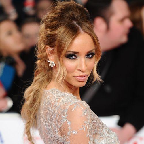 celebrity wedding hair google search