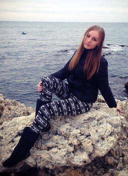Анкеты красивых девушек г москва фото 129-71