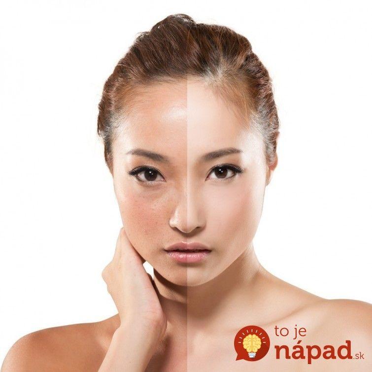 V japonskej kultúre je krása oblasťou, do ktorej ľudia investujú obrovské množstvo času a aj peňazí a vzhľad pokožky je niečo, čím sú Japonci doslova posadnutí už celé stáročia. Možno ste si všimli tradičné japonské obrazy znázorňujúce ženy s bielou farbou na tvári. Ľudia žijúci v Ázii nemajú jasnú pleť, ako napríklad ľudia v Európe,...