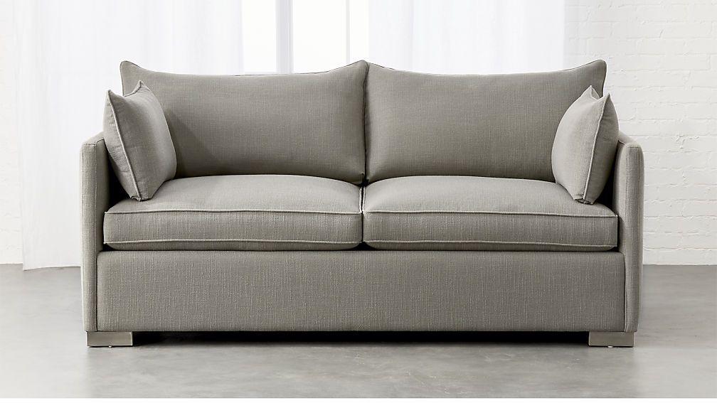 Dose Pebble Queen Sleeper Sofa Sleeper Sofa Sofa Lounge Chairs