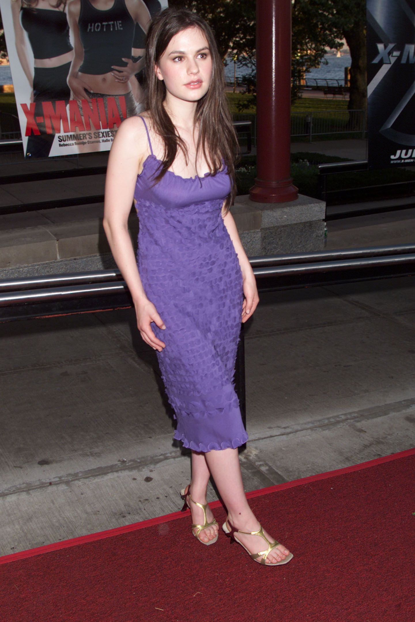 Feet Anna Paquin naked (38 foto and video), Sexy, Is a cute, Feet, bra 2019