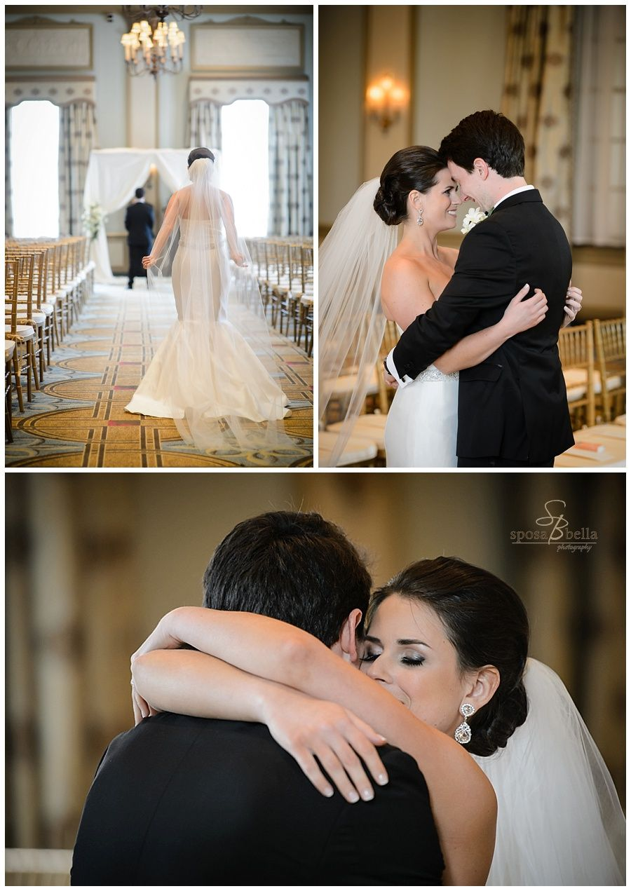 Greenville SC wedding photographers, westin poinsett hotel, westin poinsett weddings