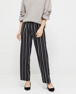 a6983d38bf6a Dametøj - Køb moderne dametøj online hos STLYLEPIT