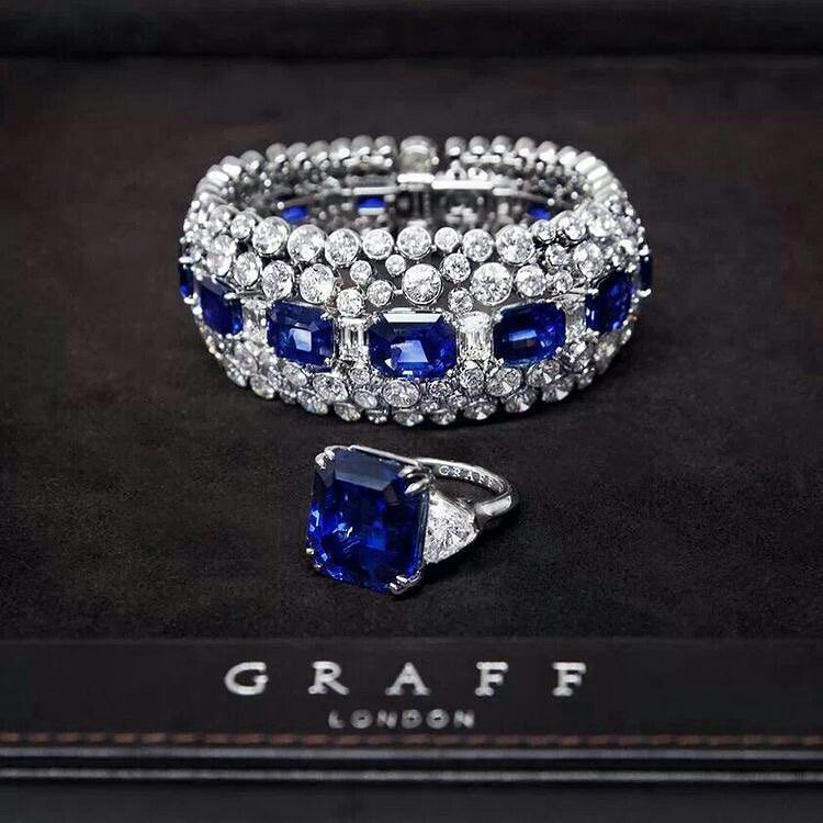 Graff Diamonds Italdizain Graff Diamonds Graffbaku Graff Jewelry Jewelry Fabulous Jewelry