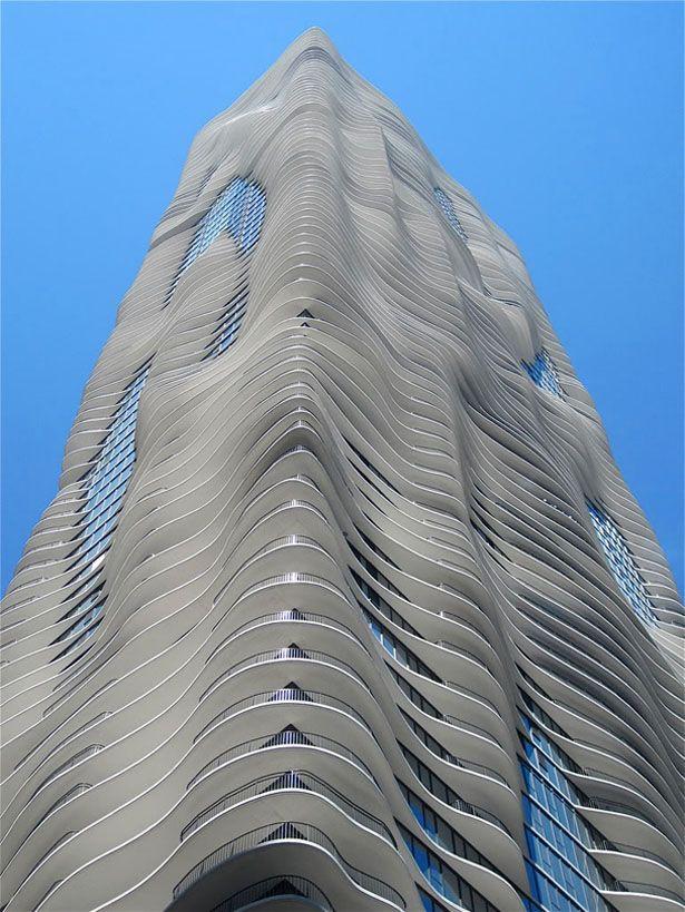 aqua-tower-building-chicago