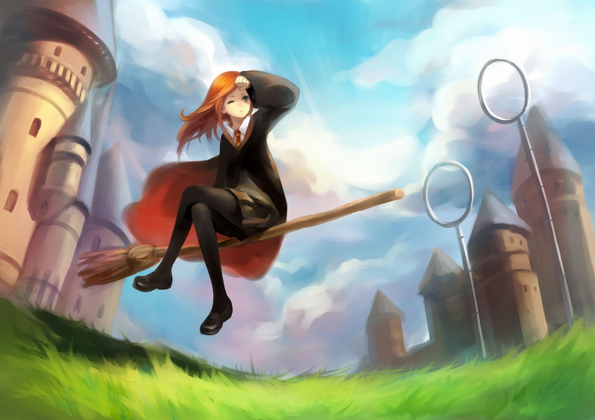 Cool Wallpaper Harry Potter Fanart - 6056efd4d4a9e8aa08b8314343af746b  Picture_173566.jpg