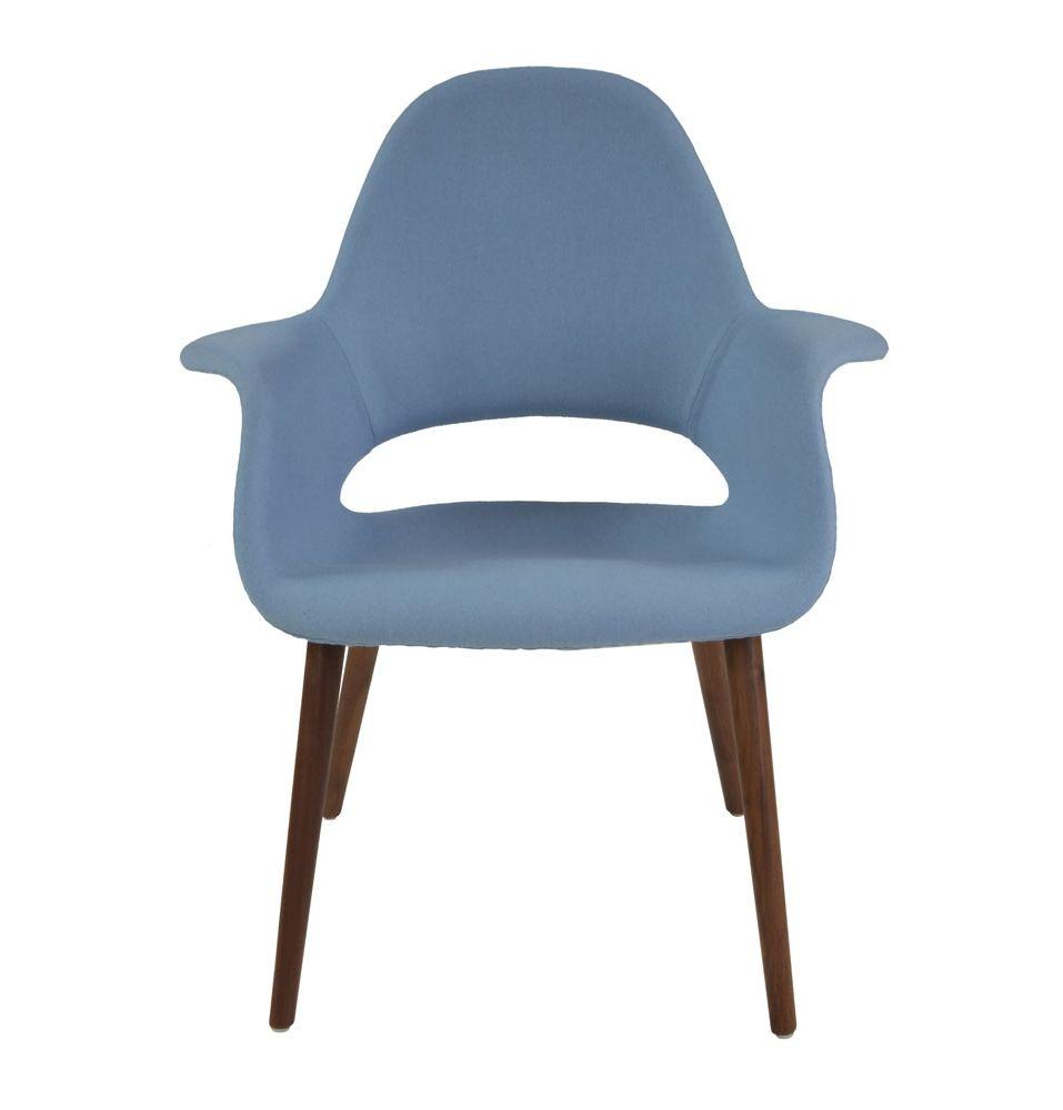 Matt Blatt Eames Coffee Table: The Matt Blatt Replica Eames/Saarinen Organic Chair By