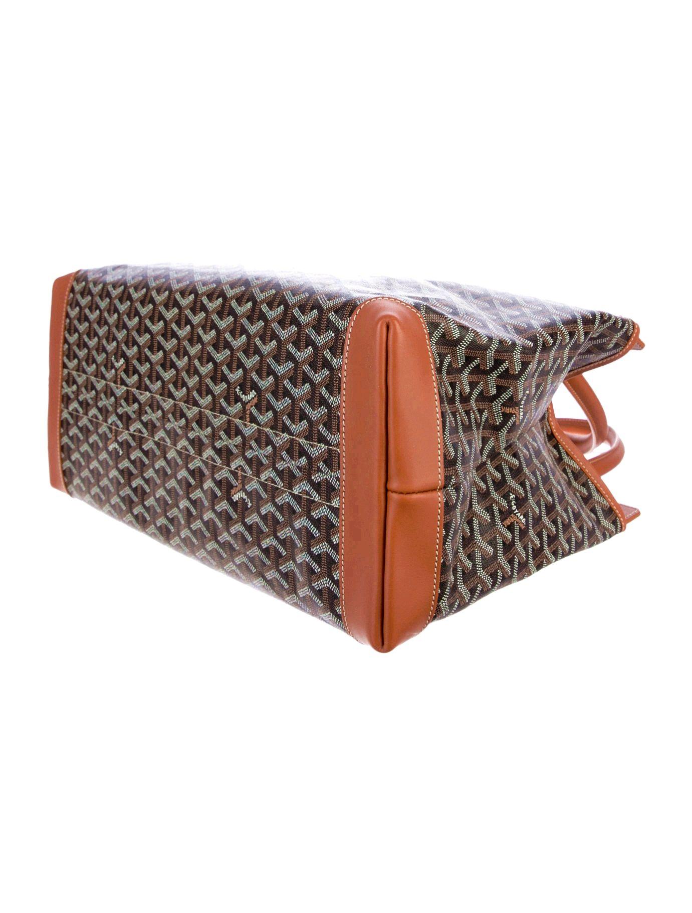 Goyard Bag Handbags