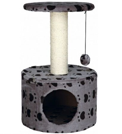 Toledo Scratching Post Trixie Small Cat Tree Small cat