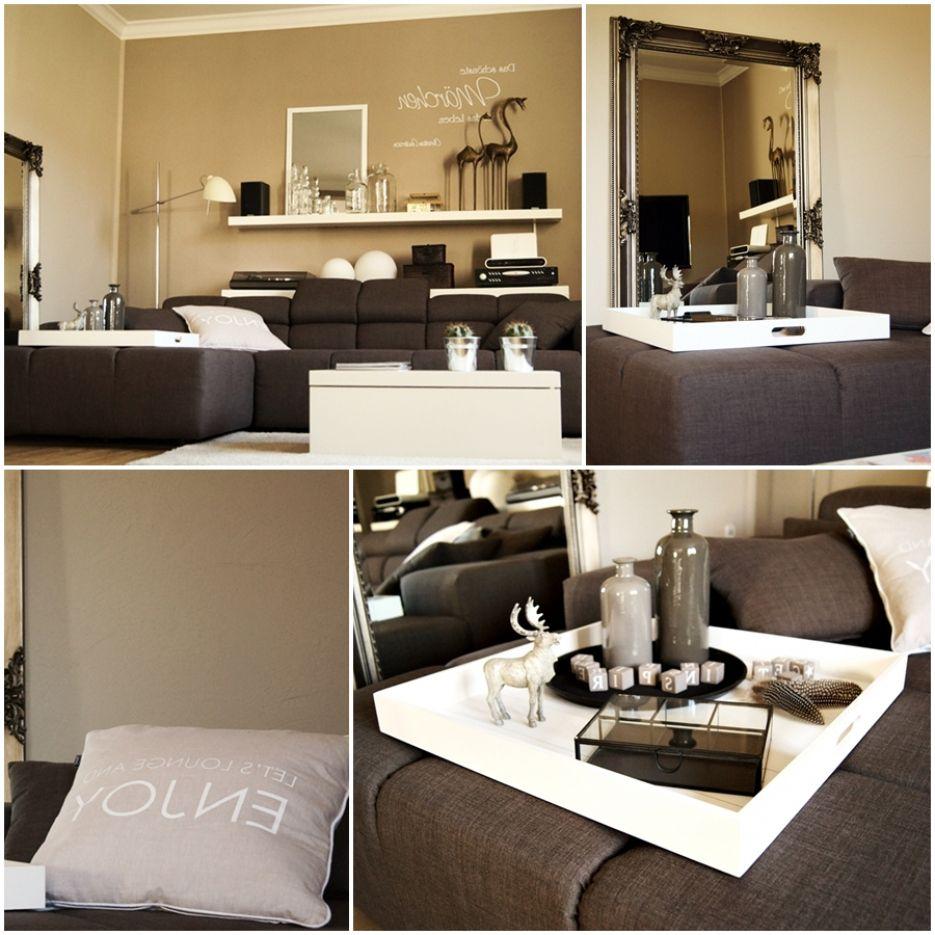 Schön atemberaubende Dekoration schone grose wohnzimmer dekoration ...