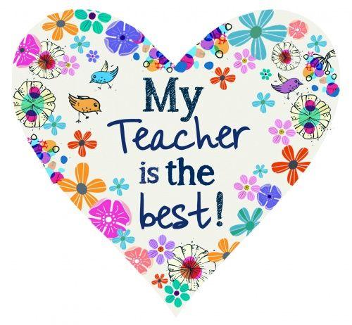 the best teacher オンライン英会話なら書いてskype(スカイプ)で話すベストティーチャー。話すことを講師と一緒に事前に準備してから.