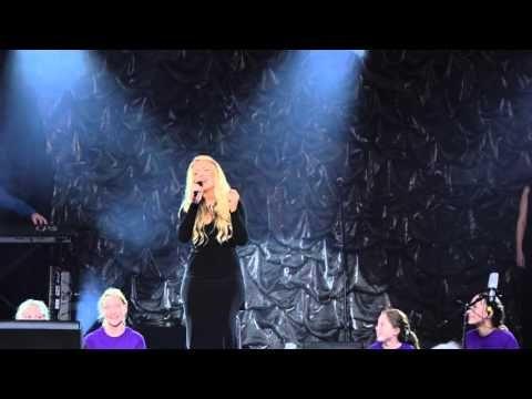 Merry Christmas Darling - Chloe Agnew Celtic_Celtic Woman