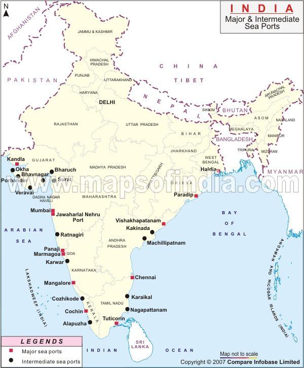 indian port map, caspian sea, persian gulf, atlantic ocean, bay of bengal, mediterranean sea, indian continent map, christmas island, arctic ocean, indian peaks map, southern ocean, indian airport map, indian peninsula map, indian war map, indian desert map, caribbean sea, silk road, pacific ocean, black sea, arabian sea, indian rivers map, indian mountains map, indian island map, indian heaven map, world ocean, indian staircase map, indian food map, south china sea, red sea, south asia, indian ocean map, on indian sea map