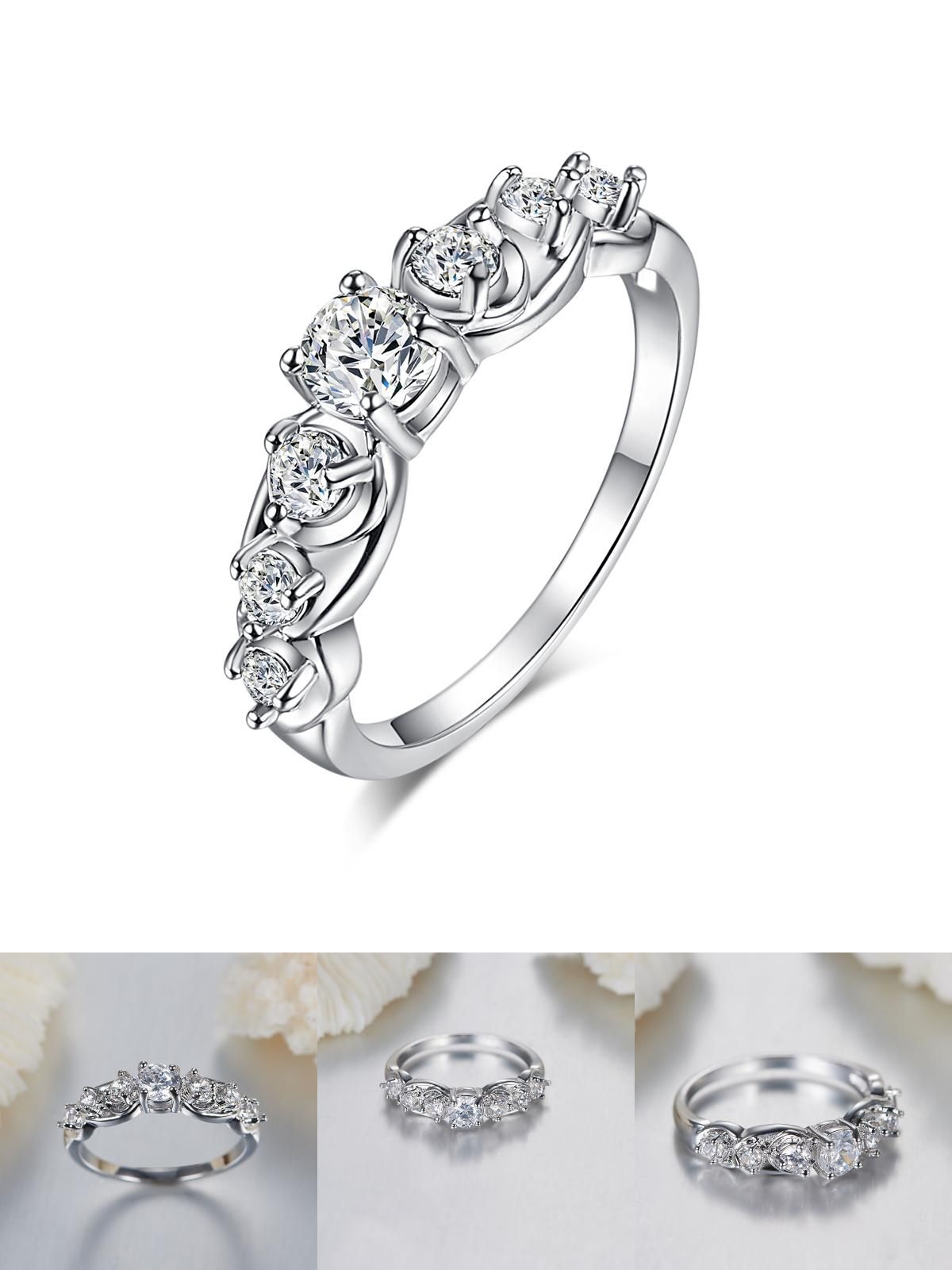 Discussion on this topic: How to Buy a Cubic Zirconia Ring, how-to-buy-a-cubic-zirconia-ring/