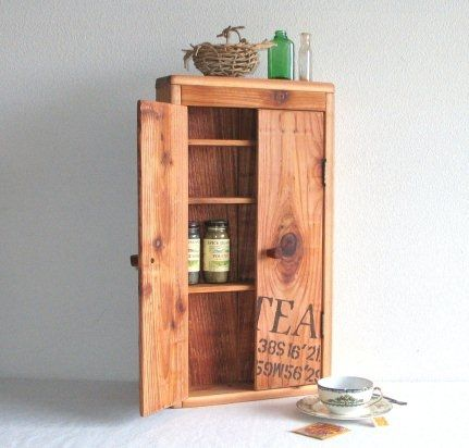 11 Perfect Gifts for Coffee & Tea Lovers - Tea Cabinet