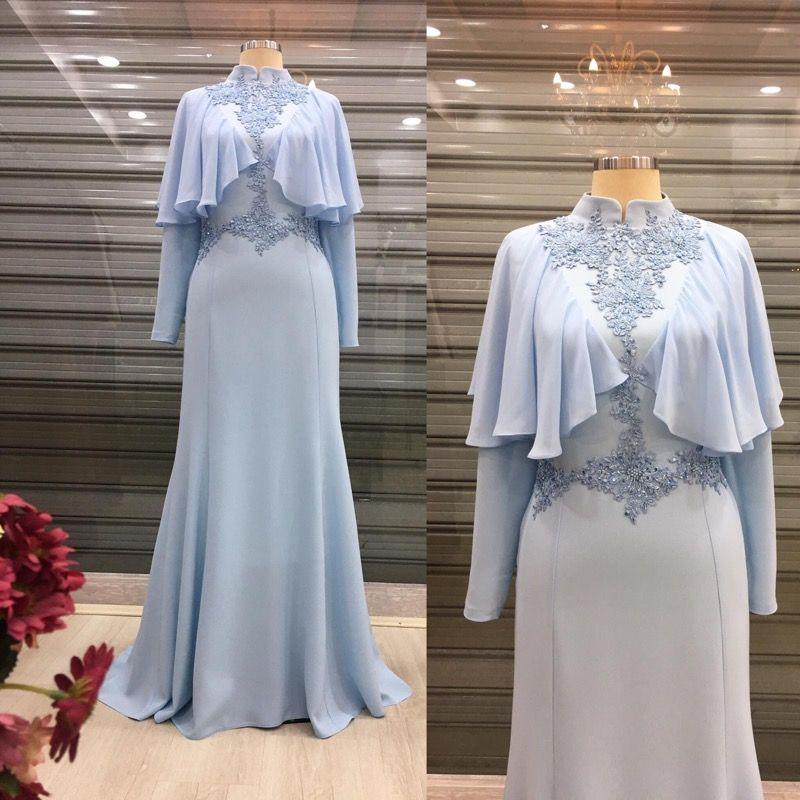 Moda Siesta Collection Boncuklu Elbiseler Elbise Dugun Giyim