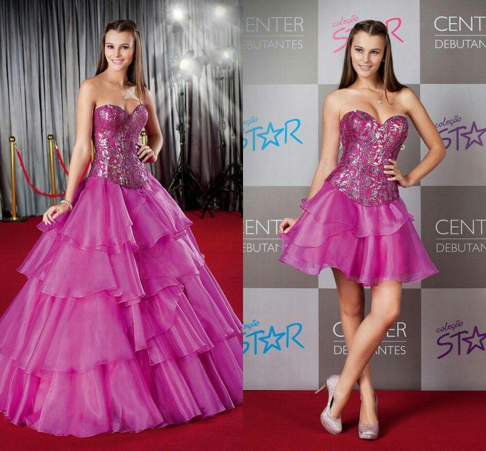 Pin de Leila Gomez en Vestidos de 15 | Pinterest | Diseños de fotos ...