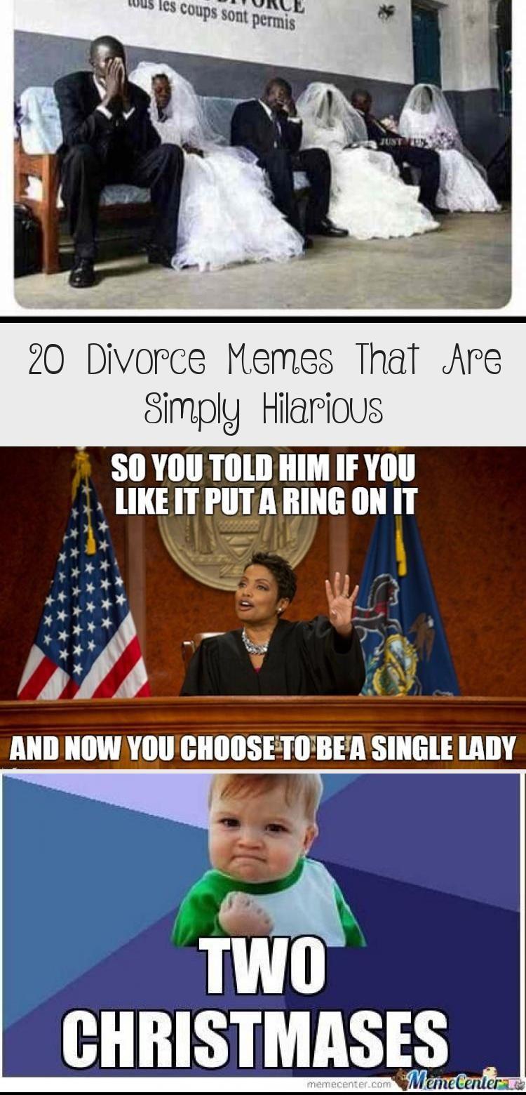 20 Divorce Memes That Are Simply Hilarious Sayingimages Com Datinghumor40 S Datinghumorsinglemom Datinghumoradvice Colleged Divorce Memes Memes Hilarious