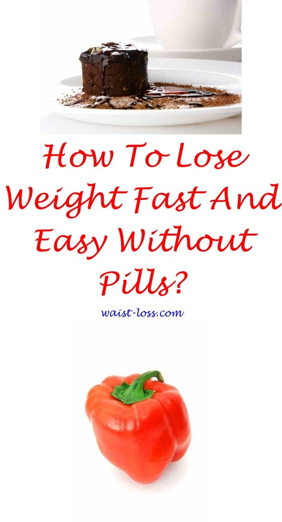 Will i lose water weight after abortion photo 3