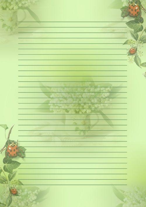 Pin by Aneta Natanova on Backgrounds Pinterest