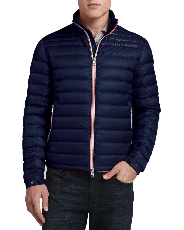 29 Fresh Moncler Jacket Mens mens