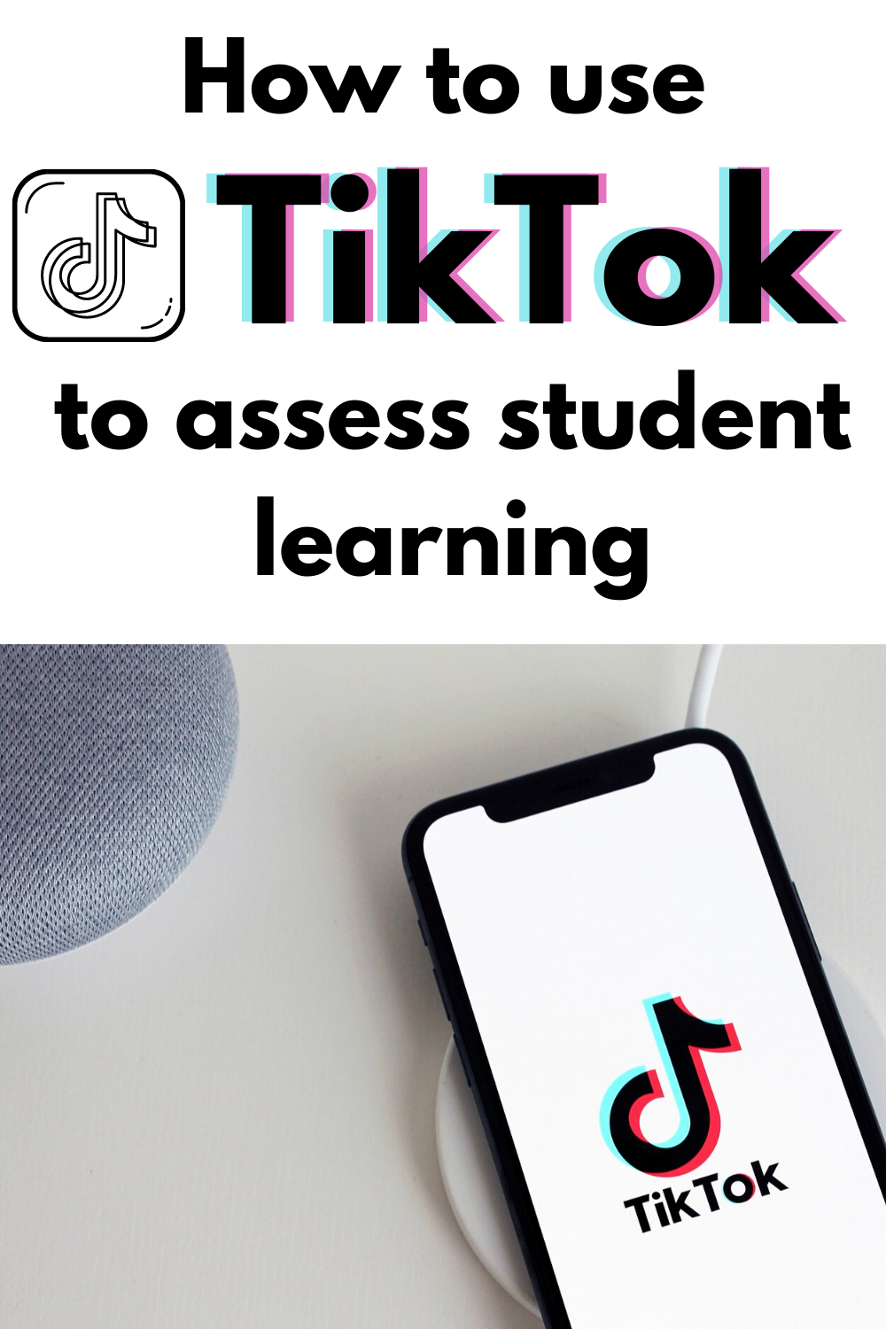 Incorporating Tiktok In The Classroom An Engaging Social Assessment Teaching Teenagers English Language Arts Classroom Student Learning