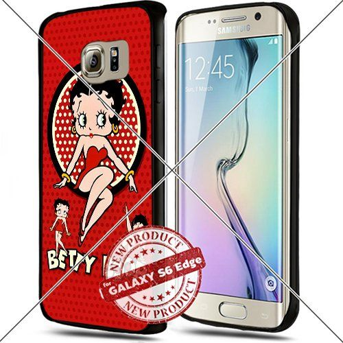 Samsung Galaxy S6 Edge Proverbs 31:25 She is clothed Cell Phone Case Shock-Absorbing TPU Cases Durable Bumper Cover Frame Black Lucky_case26 http://www.amazon.com/dp/B018KOTLTS/ref=cm_sw_r_pi_dp_Webwwb0C70N3P