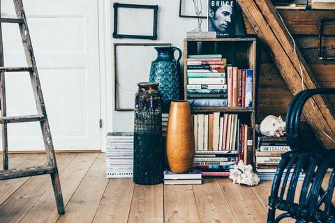 silkkaa inspiraatiota - lainahöyhenissä | Lily.fi