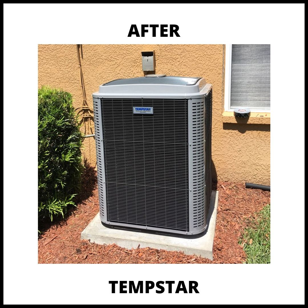 Call AC Repairs Inc. (813) 9090809 for Affordable AC