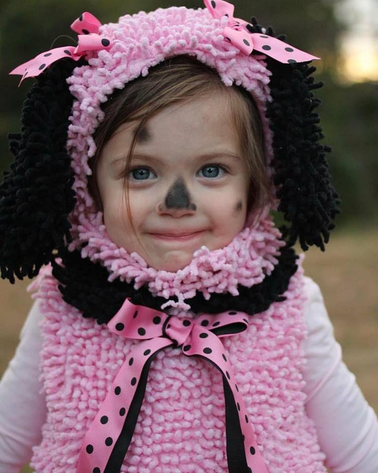 55 Insidious Kid\u0027s Halloween Outfit Ideas For 2017 - kid halloween costume ideas