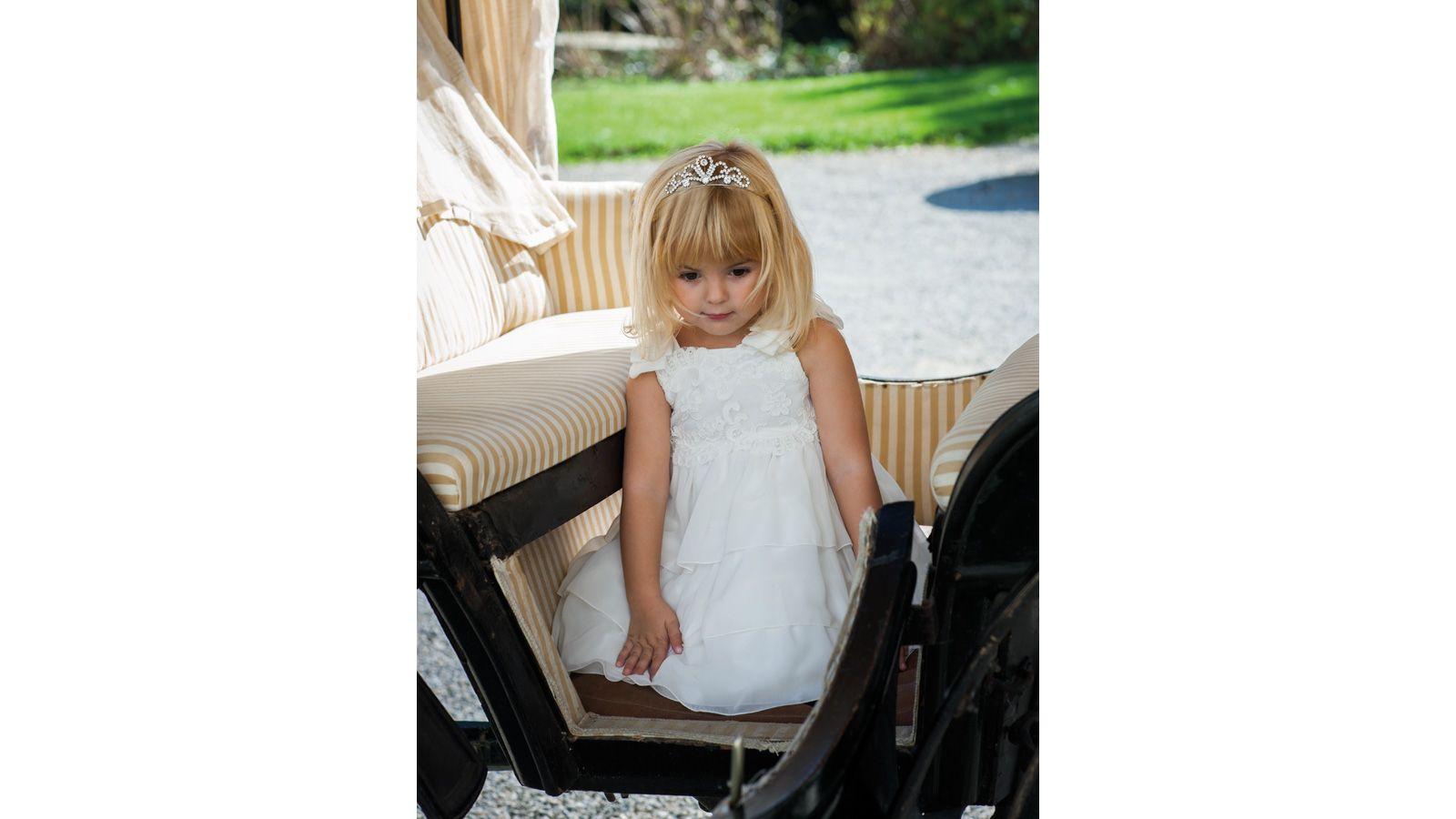 Collezioni bambini ~ Abbigliamento bambini collezione carlo pignatelli junior 2013